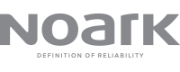 Noark Electric – The partner you can rely on